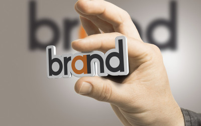 Ways to Build Brand Value