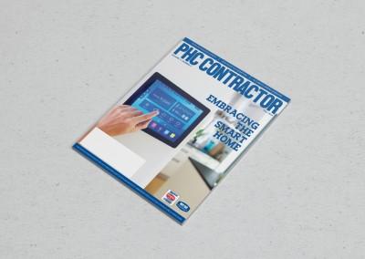 PHCC Magazine