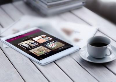 tls_portfolio_coffee
