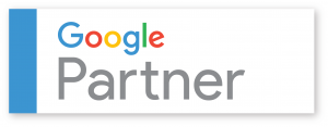 Digital Marketing agency blog Google Partner online marketing company