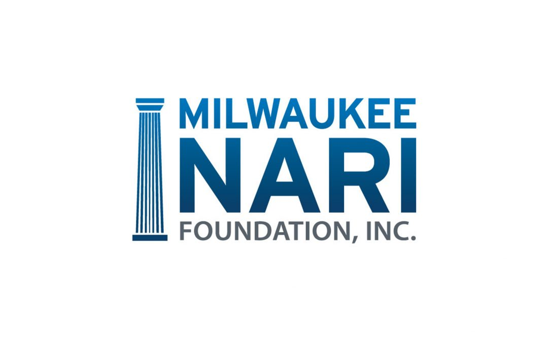 Milwaukee NARI Foundation
