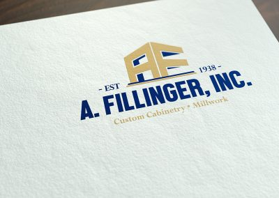 A.Fillinger