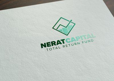 Nerat Capital