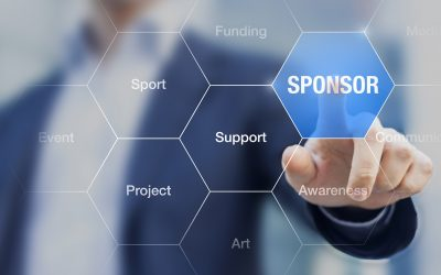Local Sponsorships Boost Community Relations